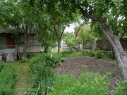 Продам участок на Русановских садах